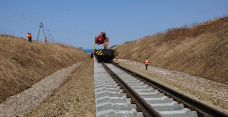 Железнодорожные перевозки по ЖД Сахалин