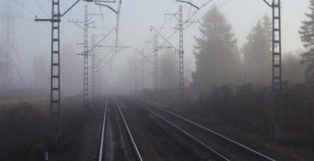 РЖД призвали южнокорейских партнеров к реализации проекта Транскорейской магистрали